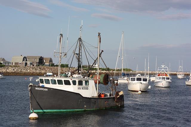 boat-79280_640